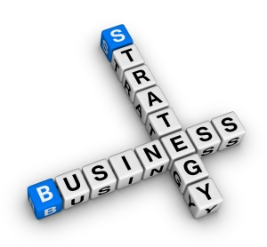 businessstrategy-z7862z
