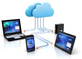 cloud0system