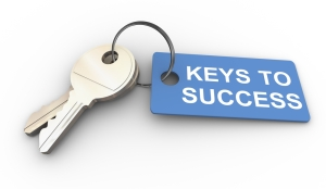 Keys-to-success