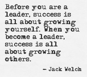 quotes-on-leadership